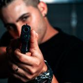 Reasons To Choose Blank Guns