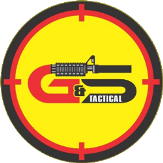 G & S Tactical
